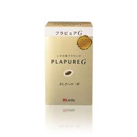 プラピュア・G トライアルパック30