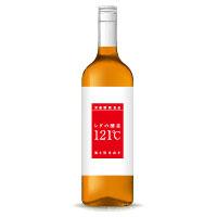 【定期購入】レダの酵素121℃ 1本箱(化粧箱)